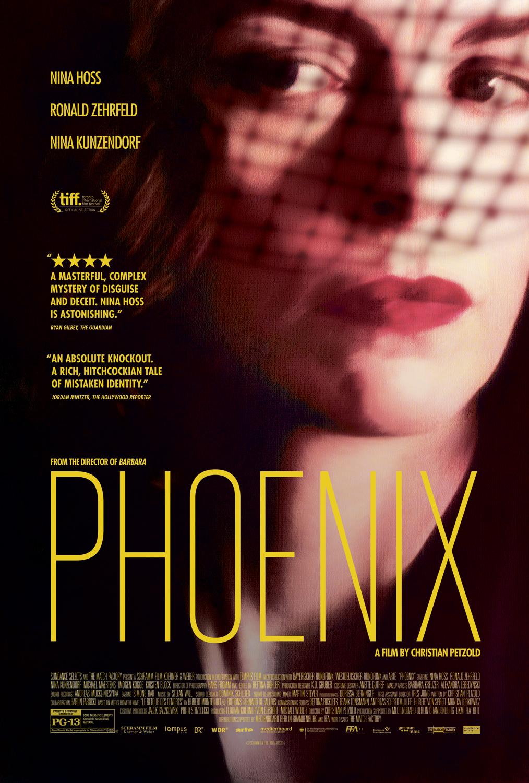 phoenix_web.jpg