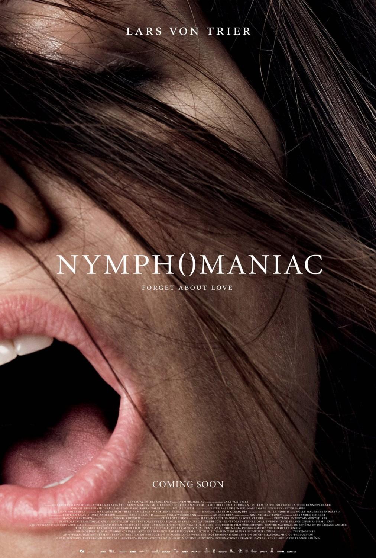 nymphomaniac.jpg