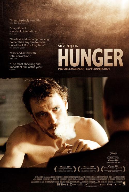 hunger-poster-fullsize.jpg