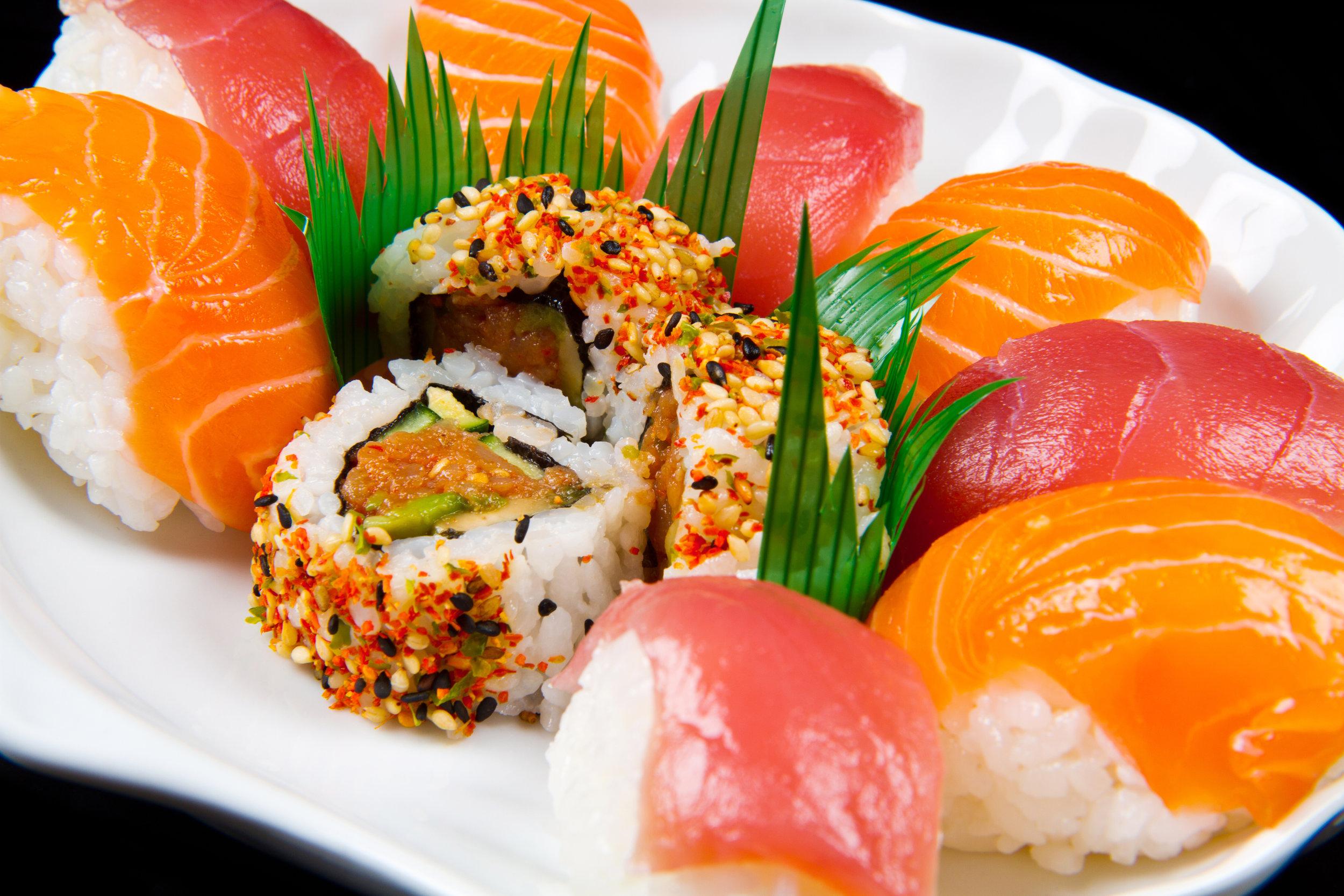 Japanfood.jpeg