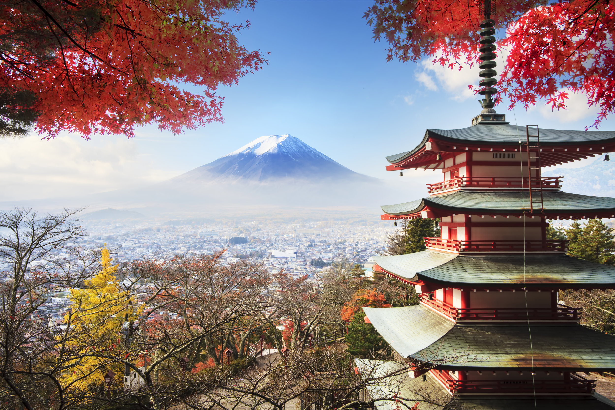 Japantourism.jpeg