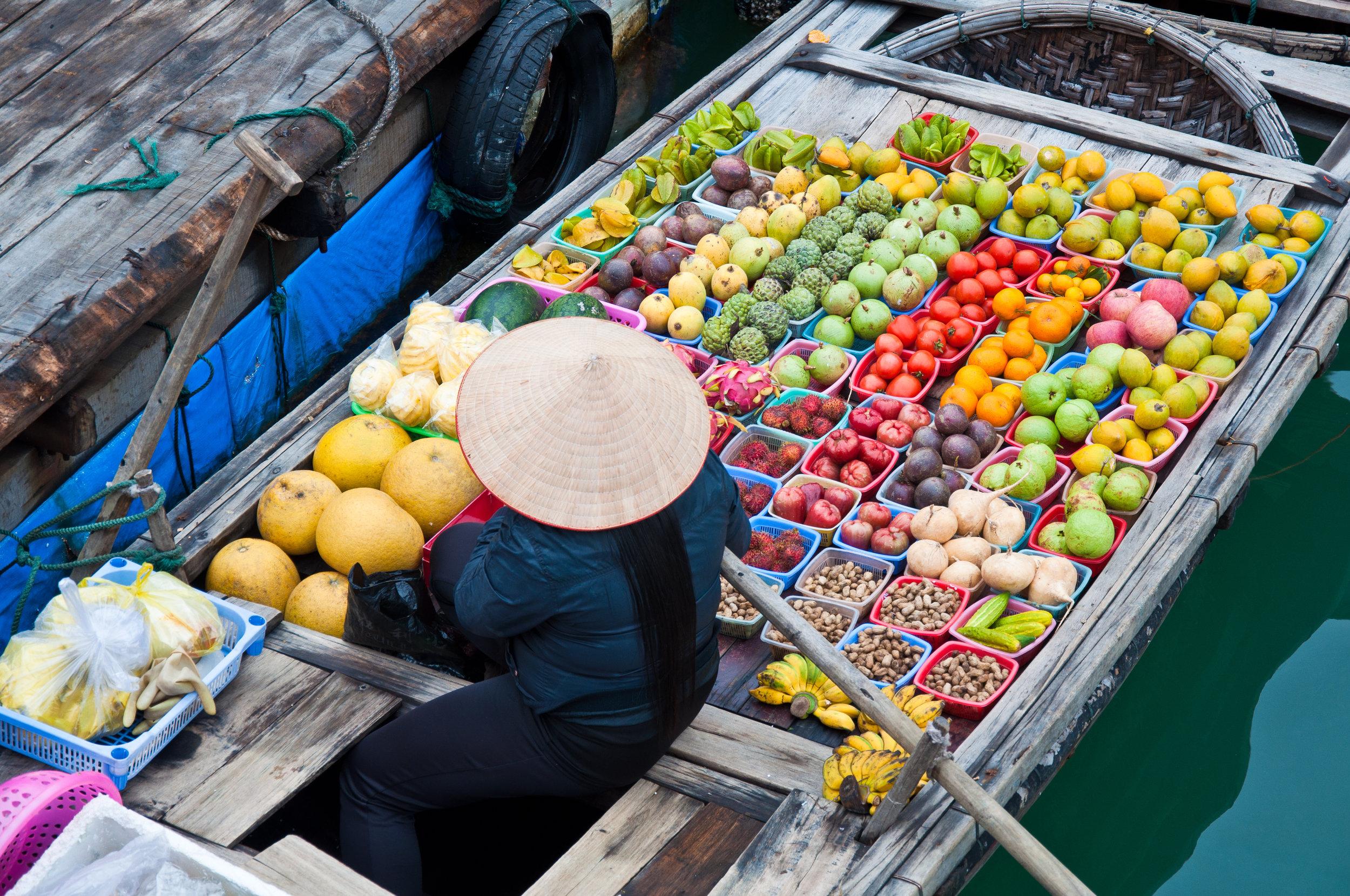 Vietnamfood.jpeg