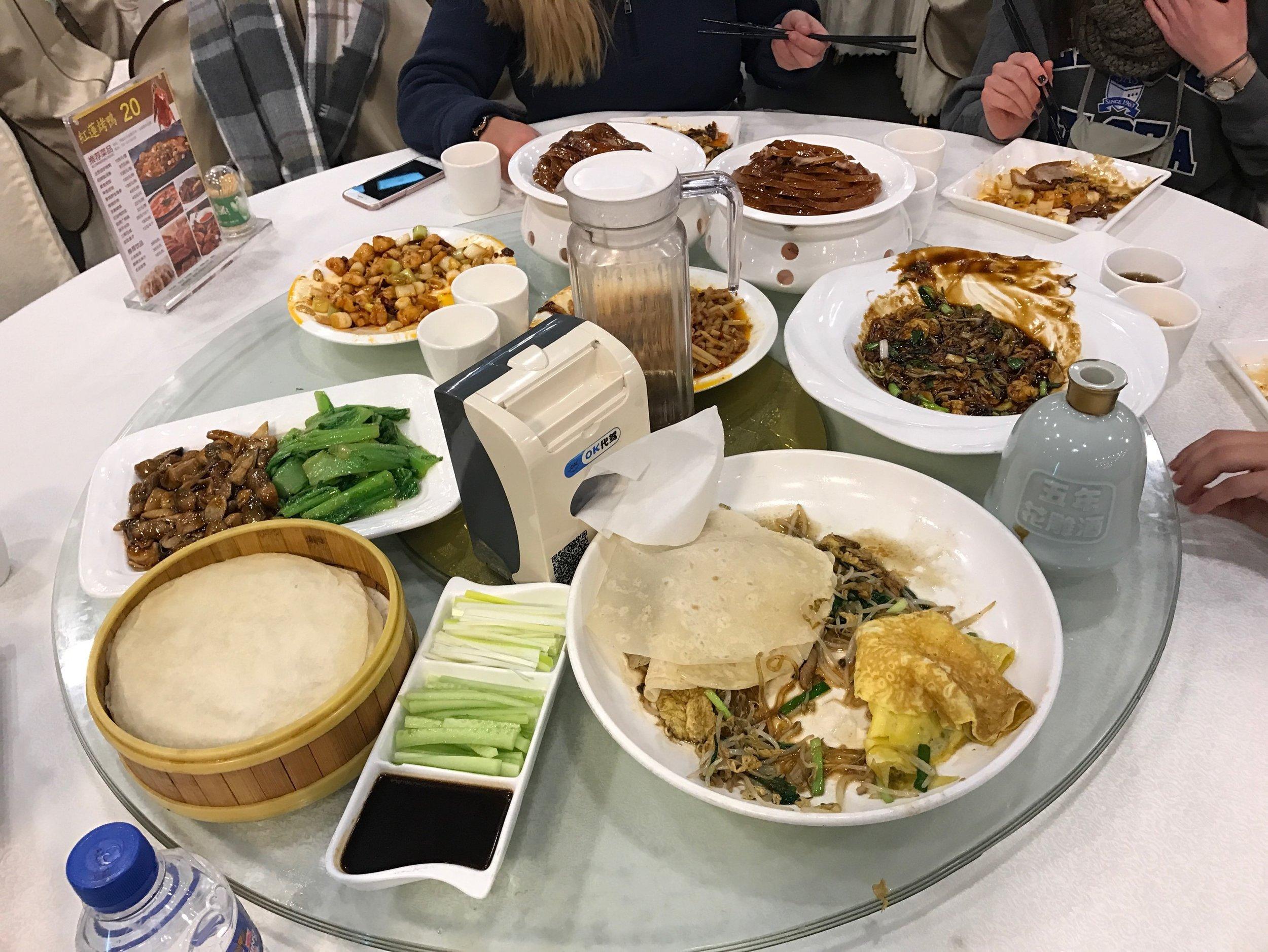 China Food Blog #1.jpg