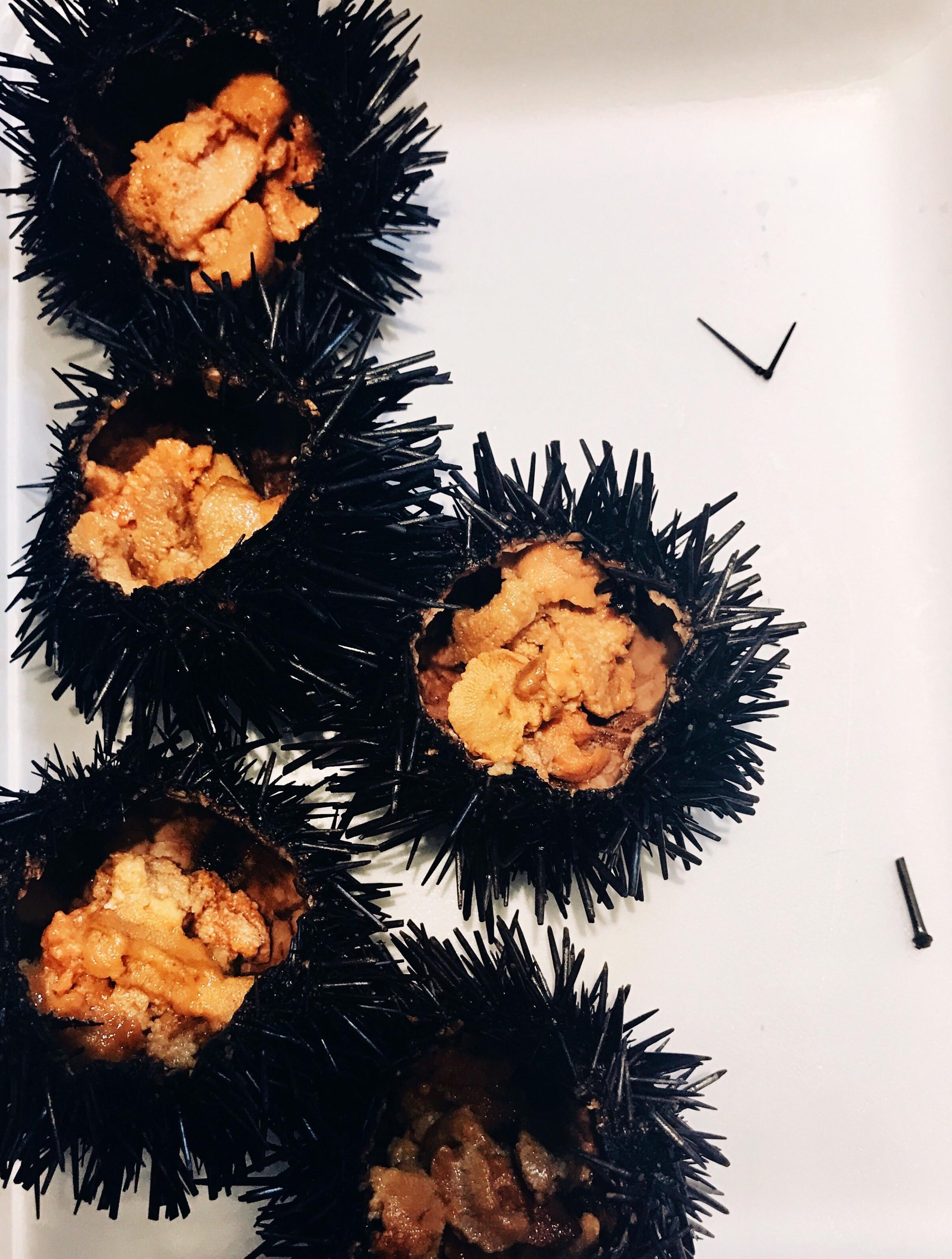 JAPAN Food Blog #2.jpg