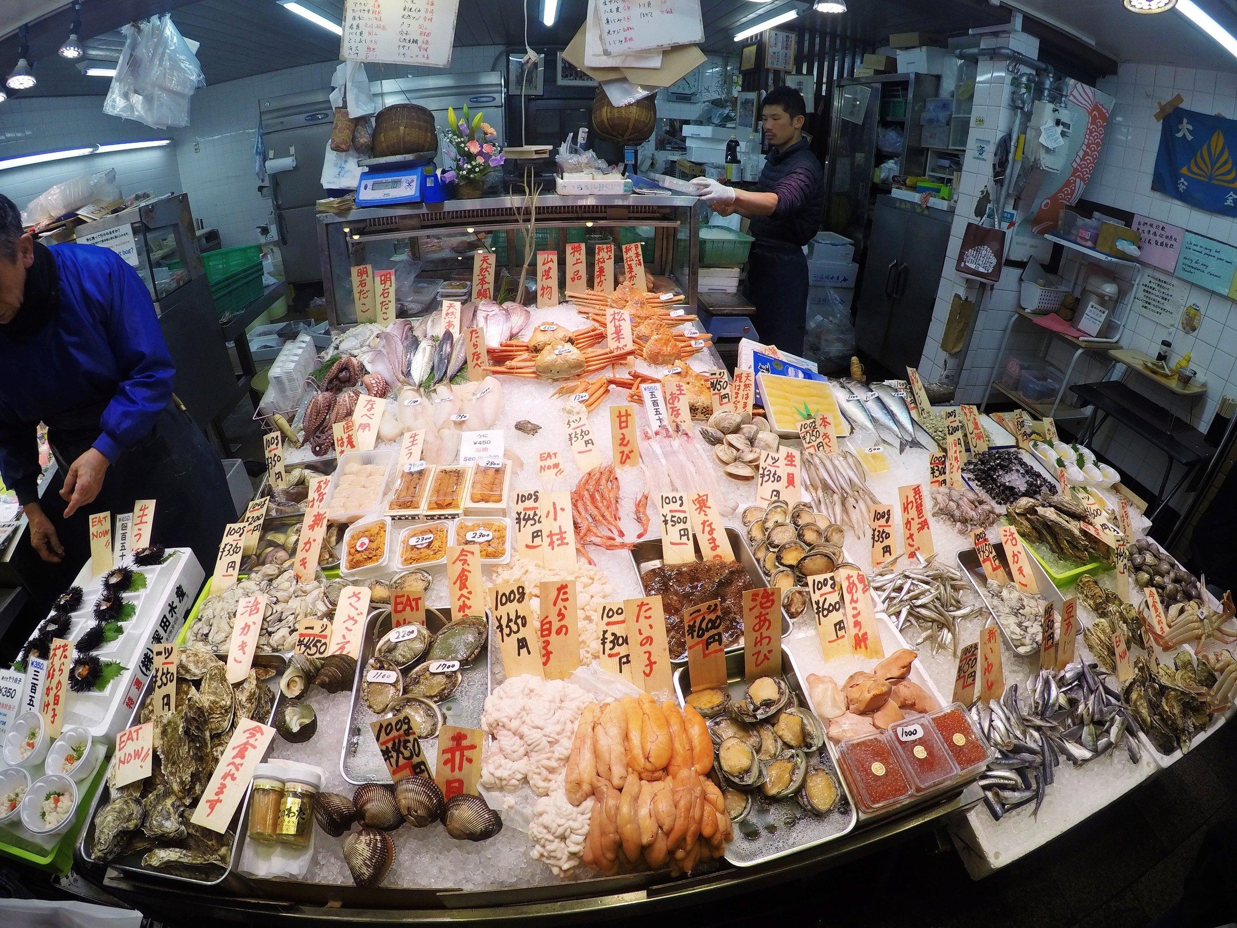 JAPAN Food Blog #1.jpg
