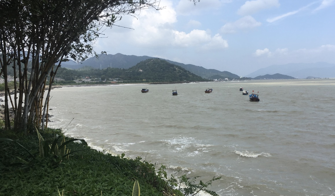 Vietnamboats.jpg