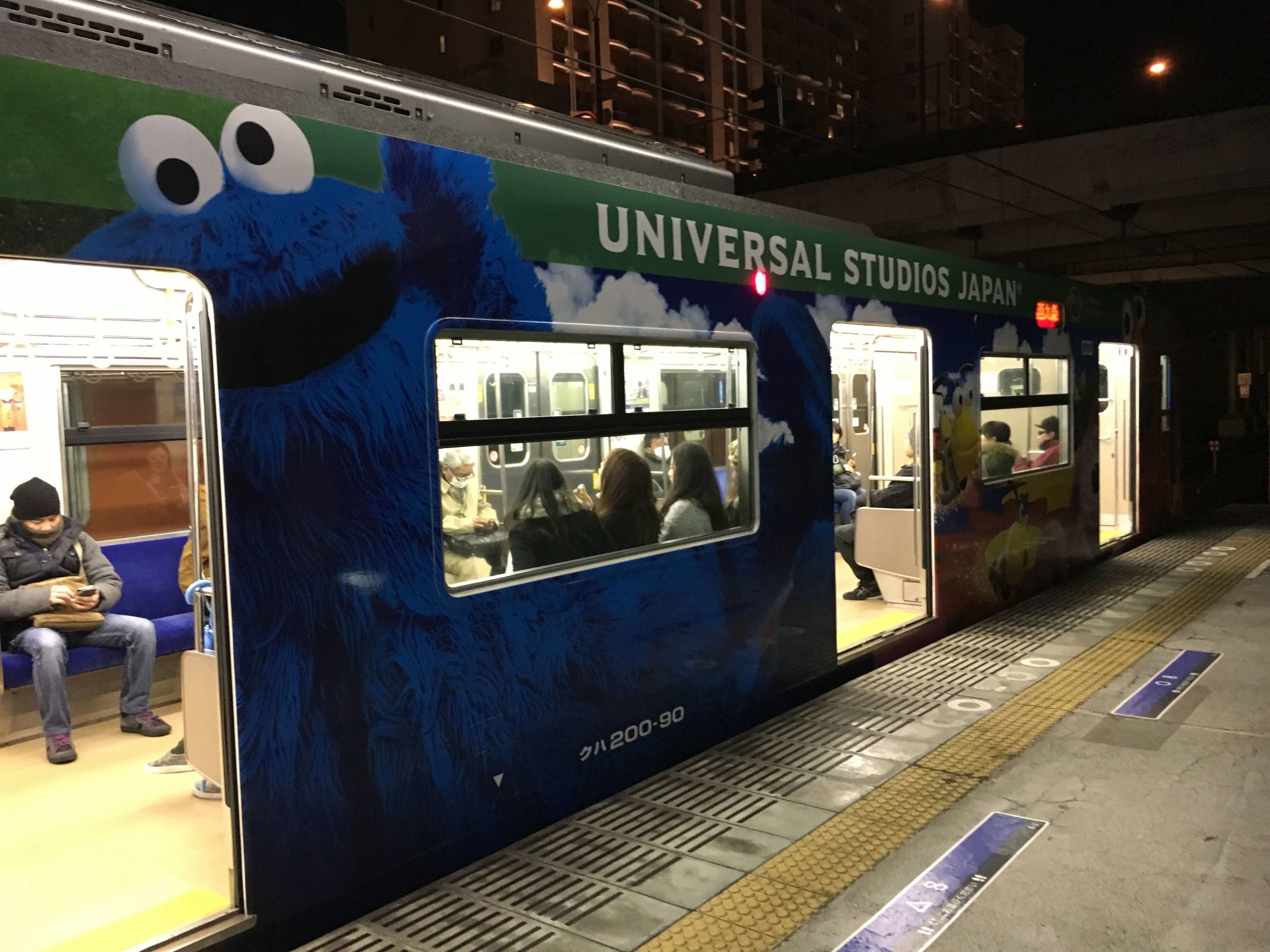 USJ Train.jpg