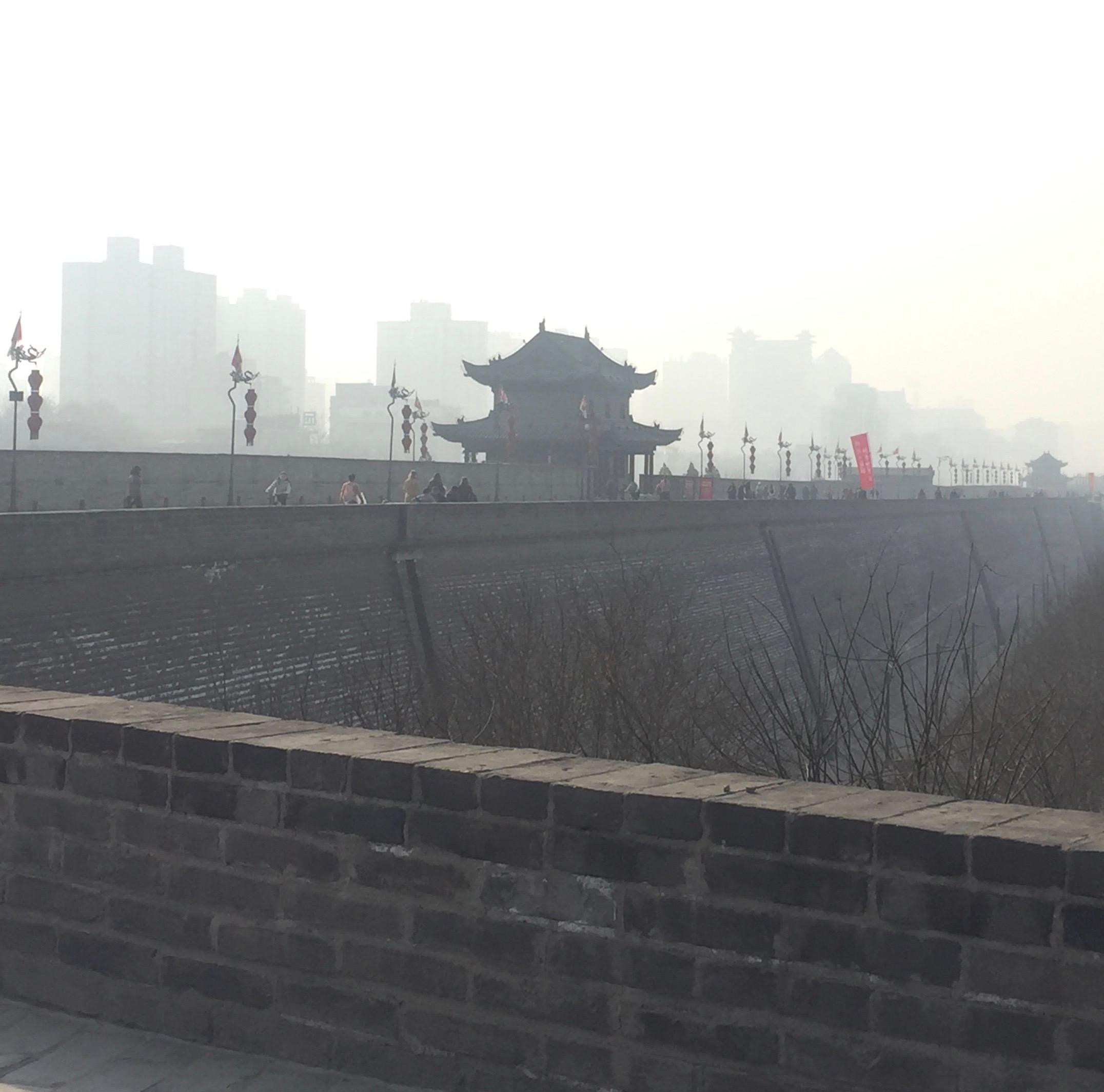 Xian City Wall.jpg