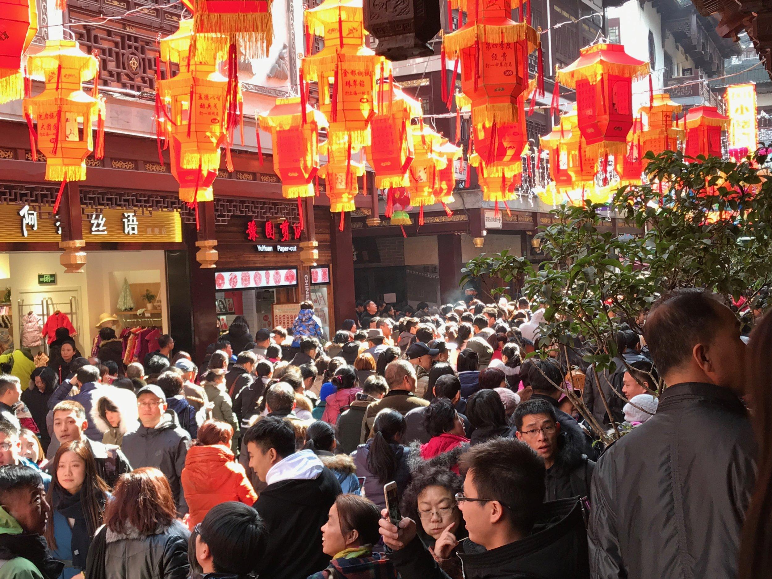 ChineseNY 1 cg.jpg