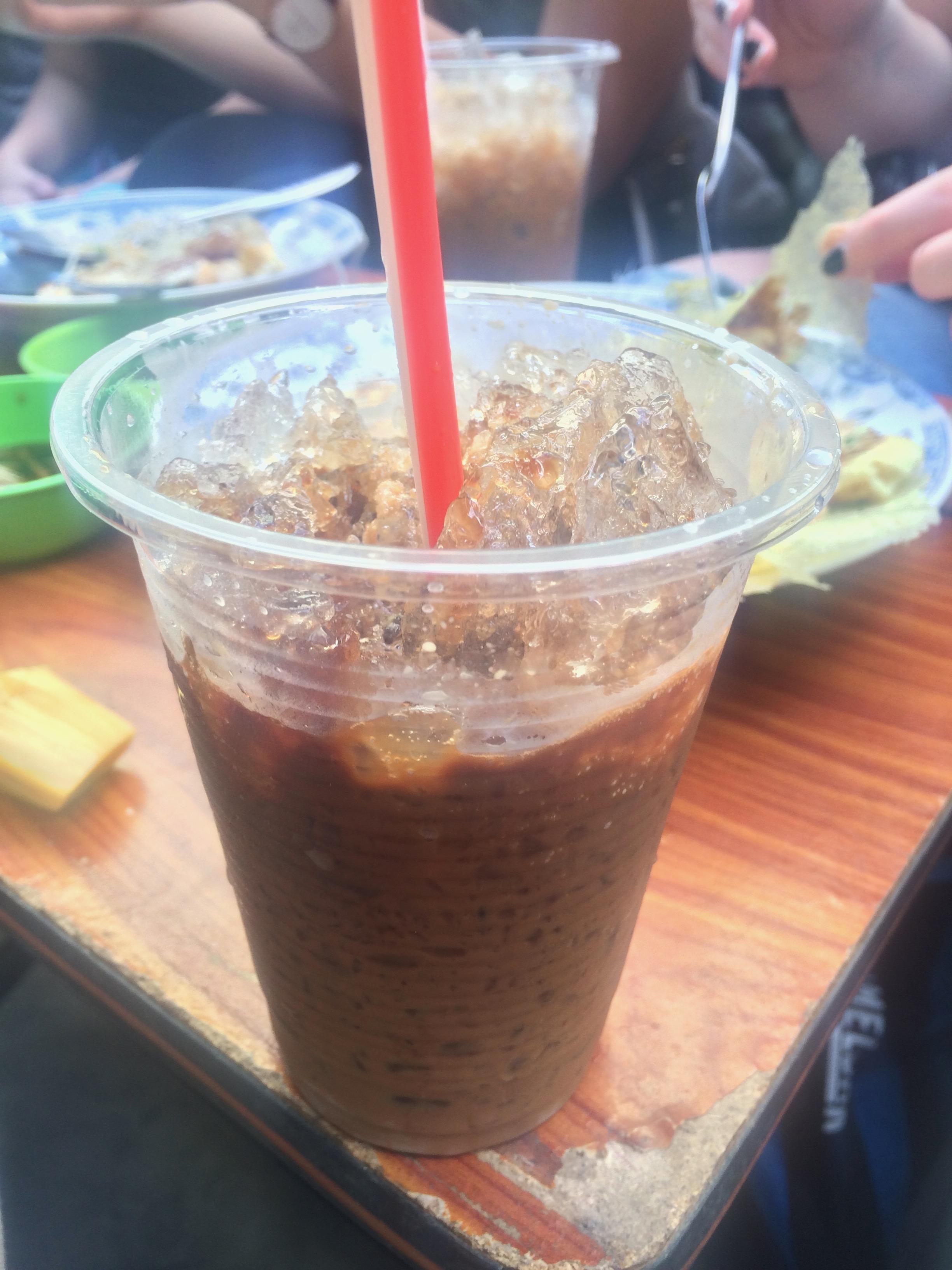 Vietnamese Iced Coffee.jpg