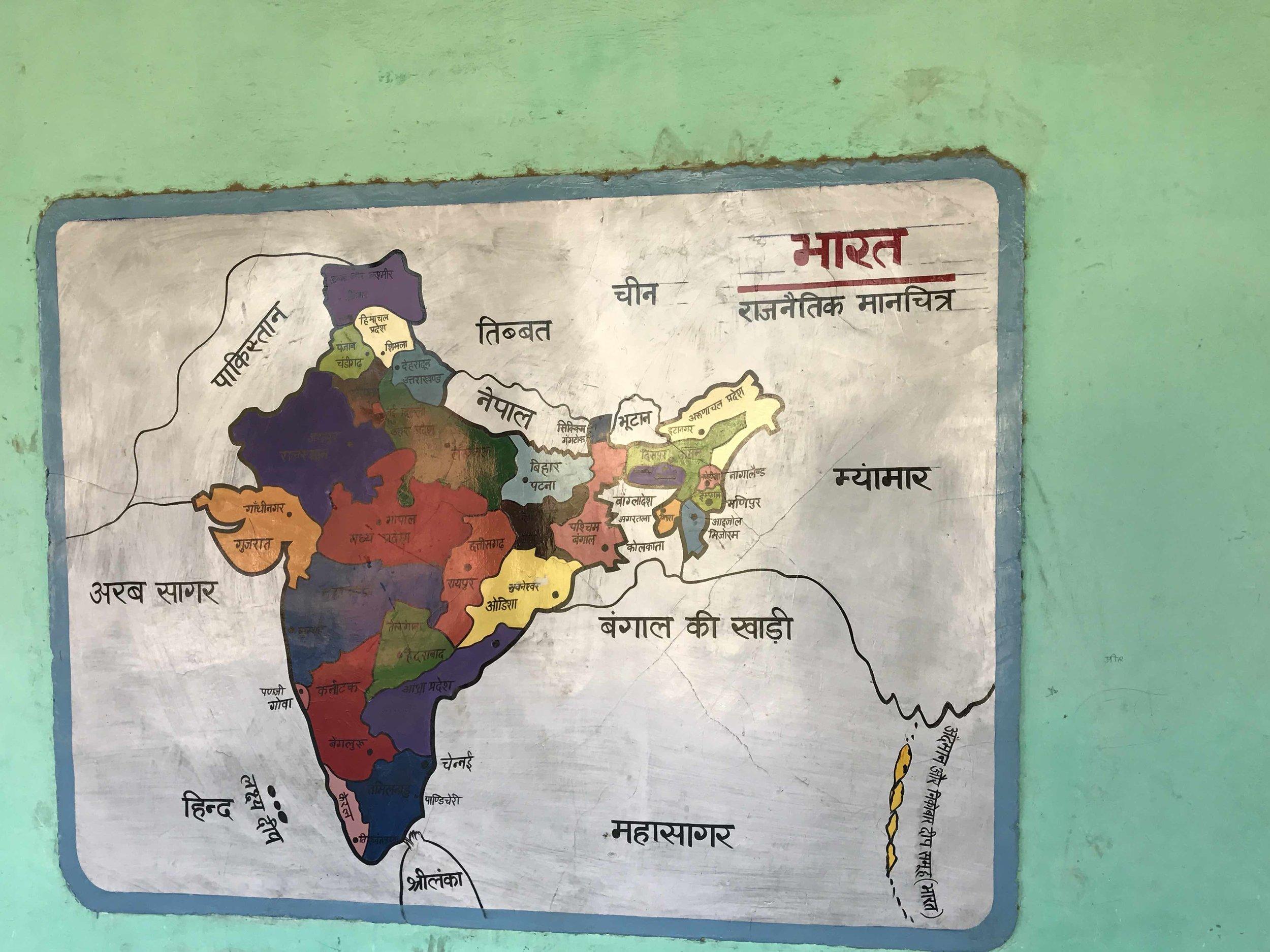 India SE map.jpg