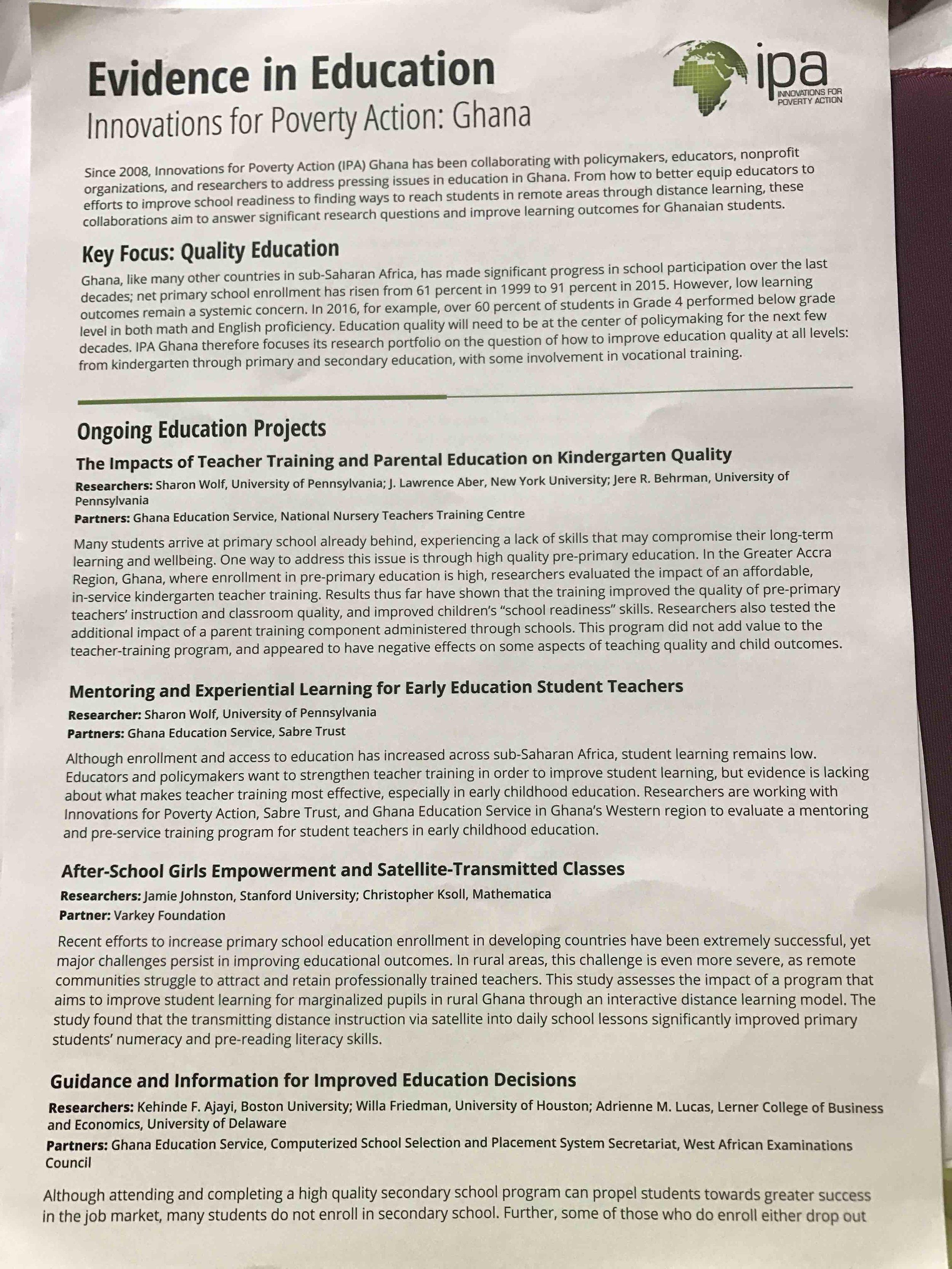 KellyG_Education Initiatives in Progress by IPA.jpg