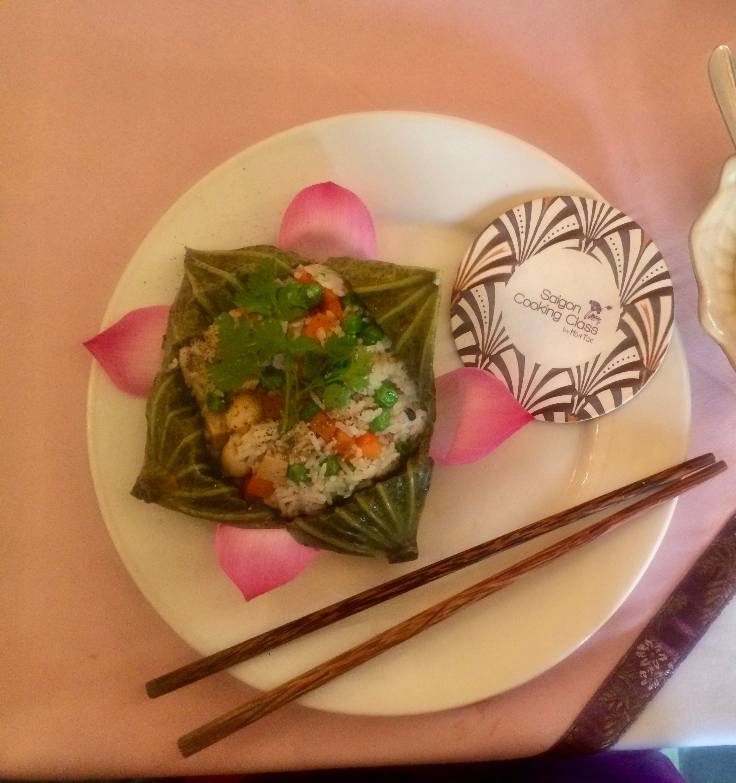 Lotus Fried Rice2.jpg