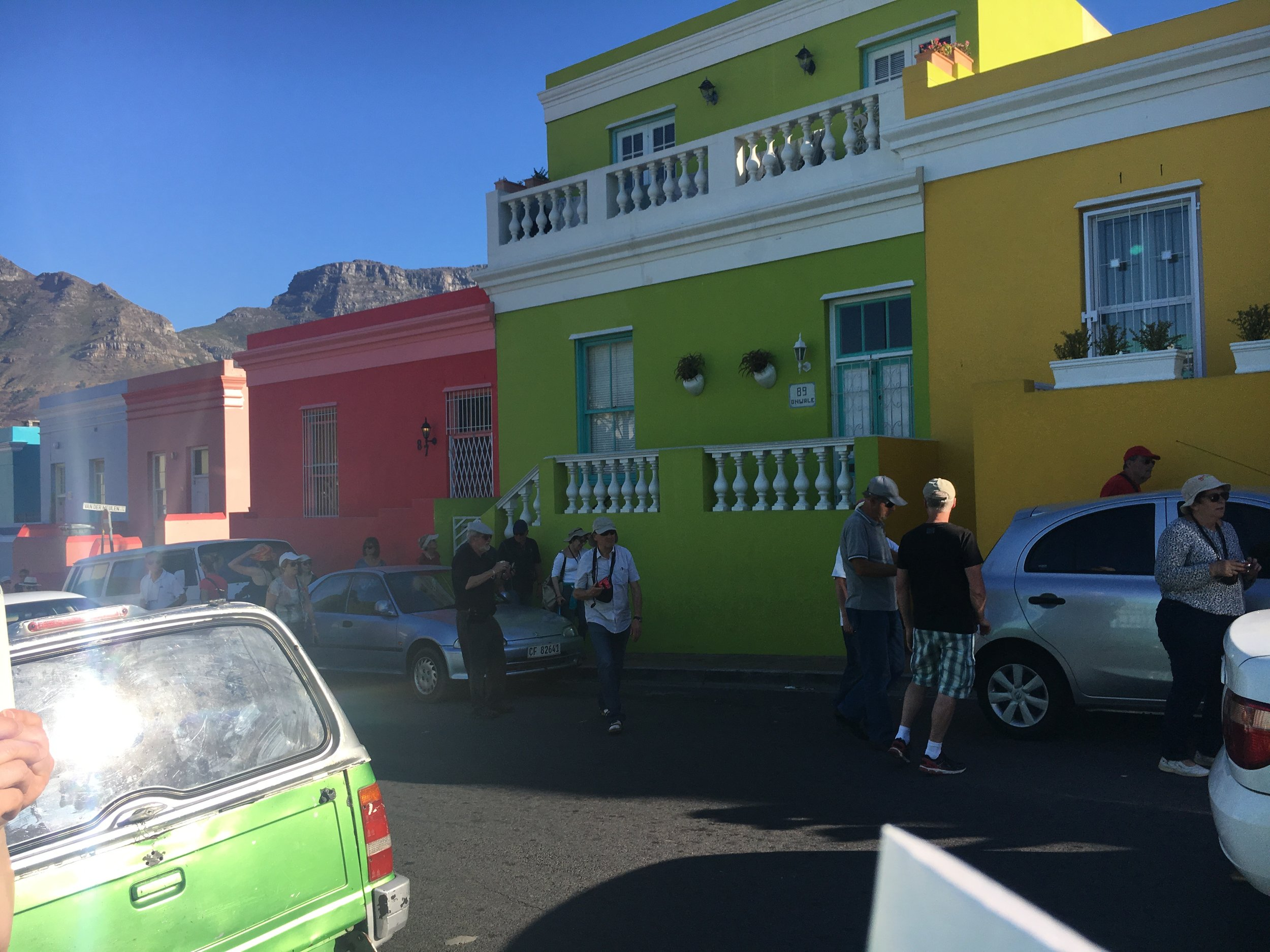 Tourists in Bo Kaap.jpg