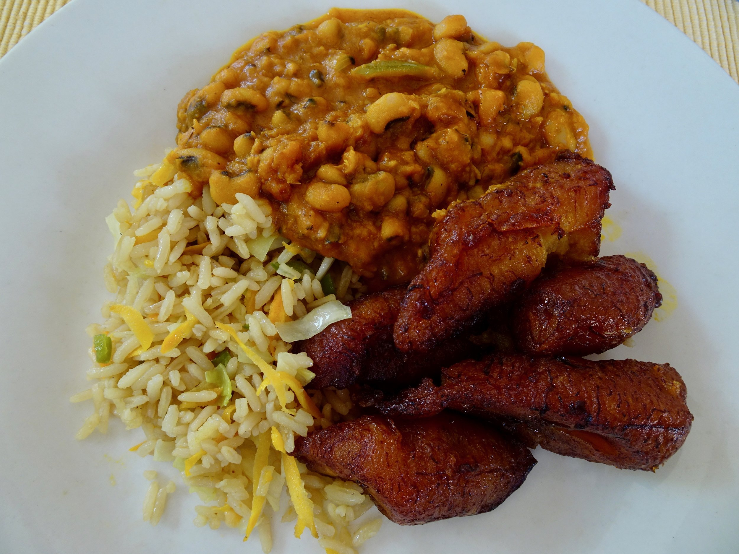 Plantains Rice & Beans.jpg