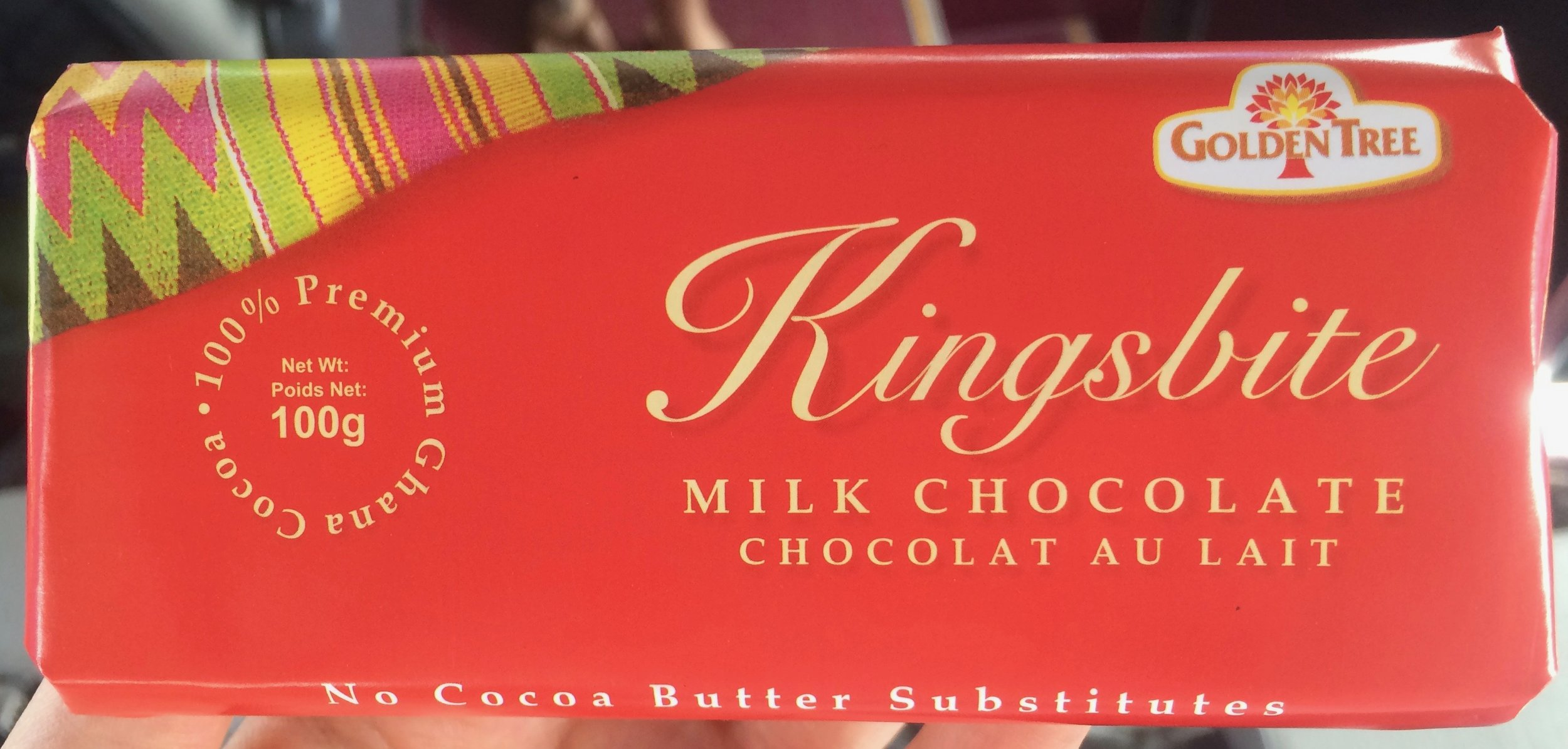 Kingsbite Ghanaian Chocolate.jpg