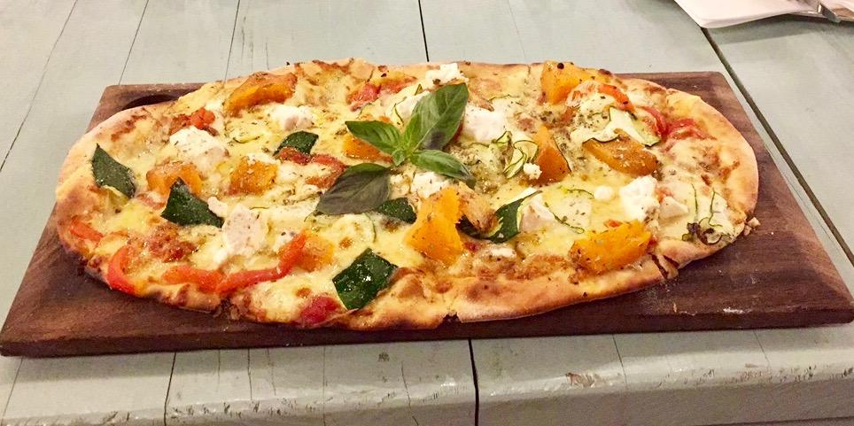 Doucette_SA_pizza.jpg