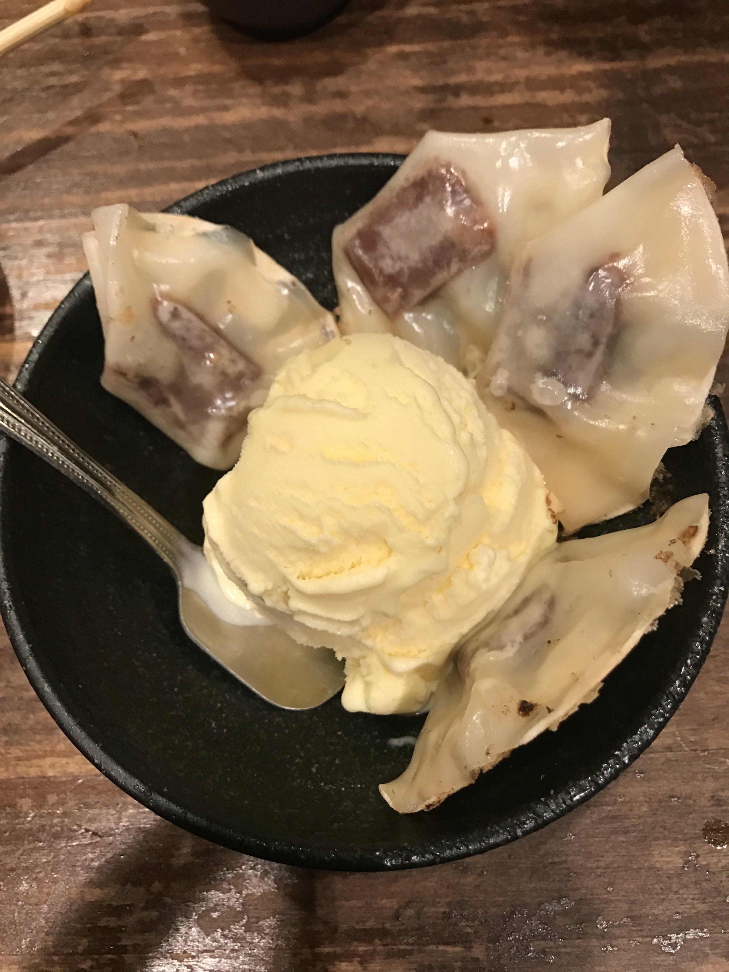 Dessert @ chao chaos .jpg