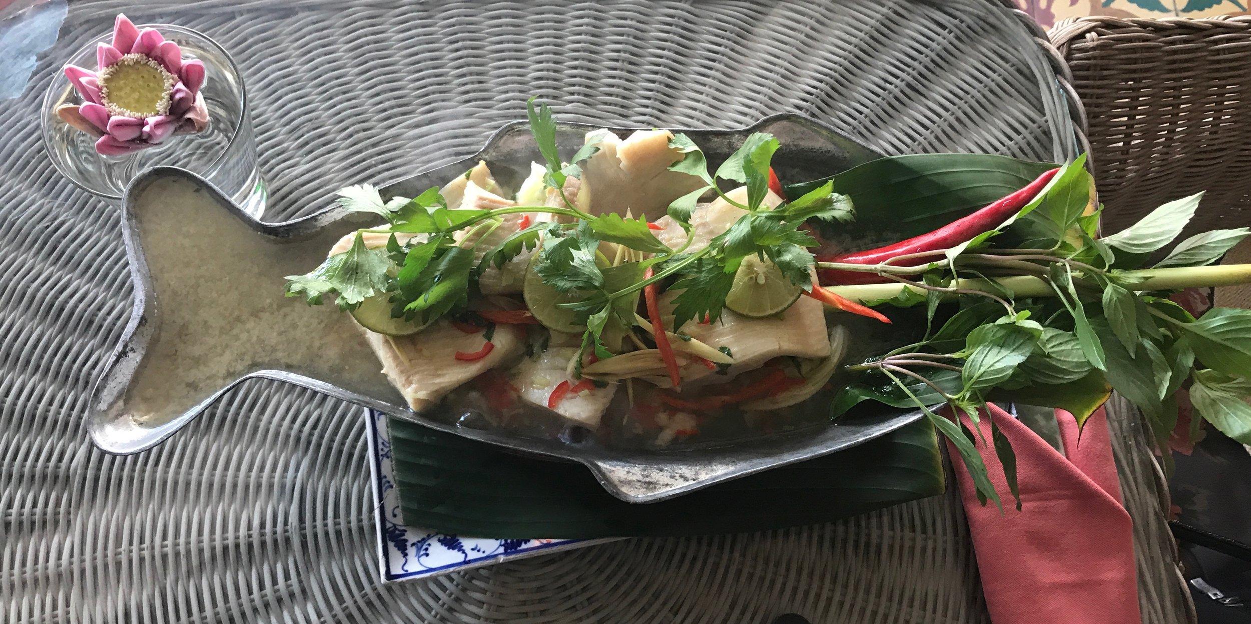 2 FoodSteamed fish.jpg