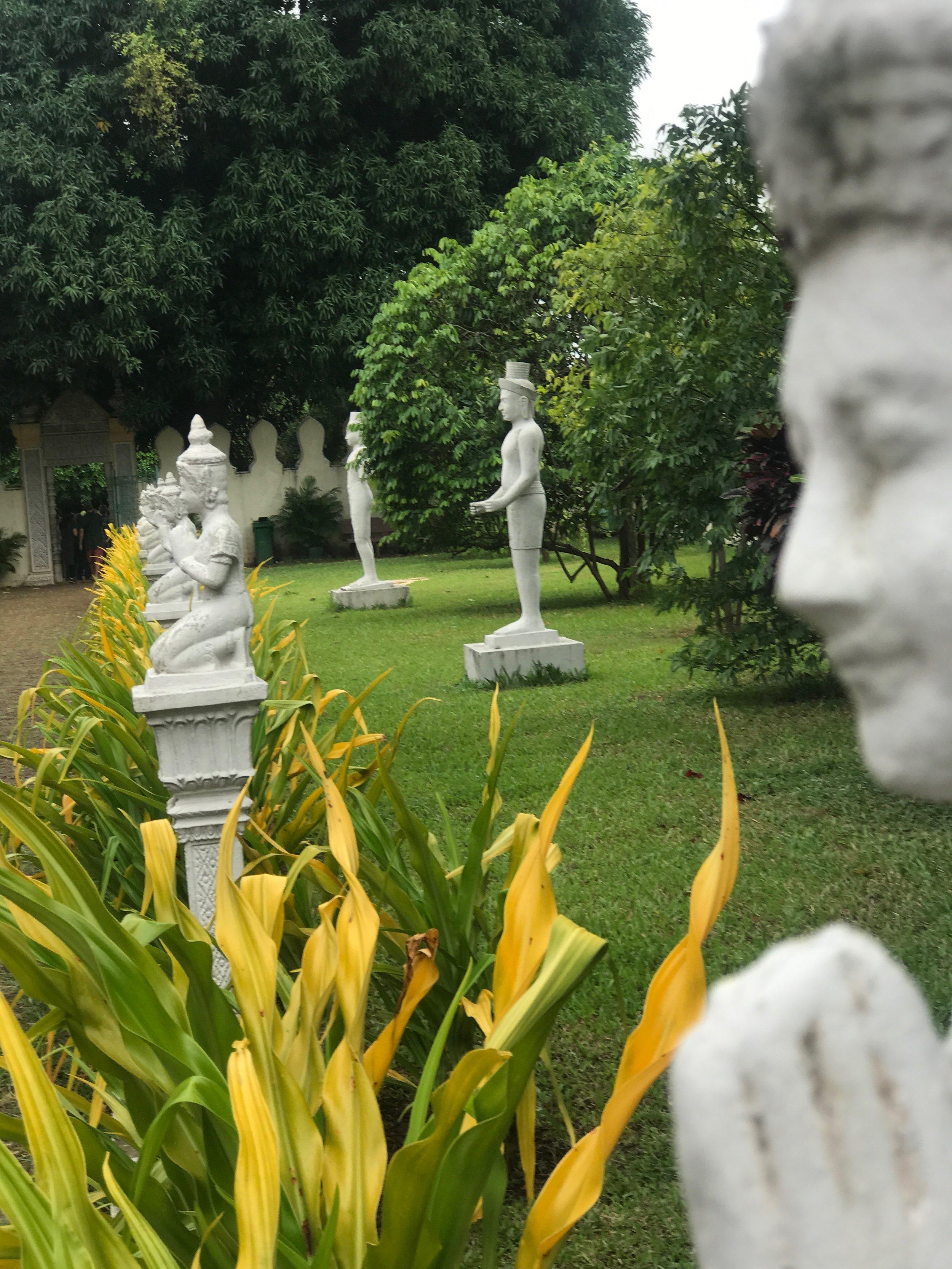 3 Tourism Royal Palace.jpeg