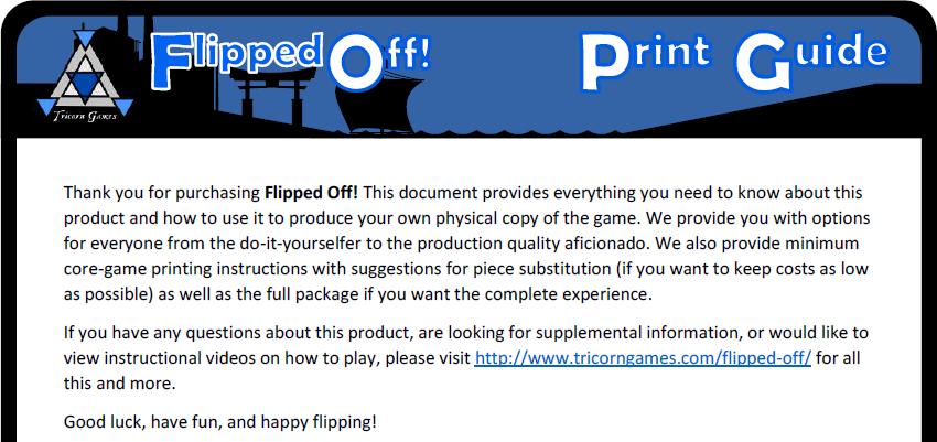 print_guide.png