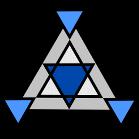 tricorn_logo_lightbg.png