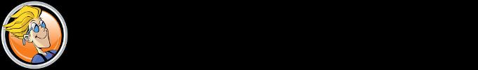 BGG-Logo.png