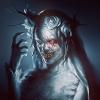 demonic_form.jpg