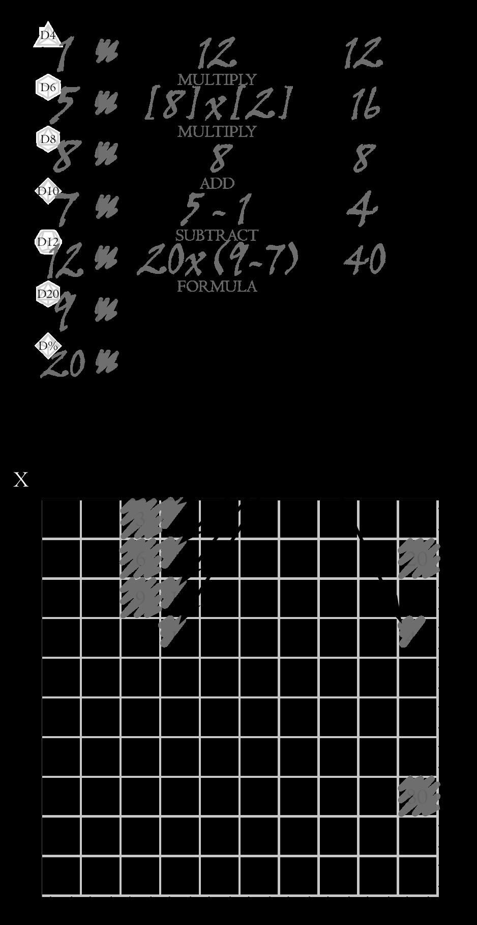 panel-grid-b.png