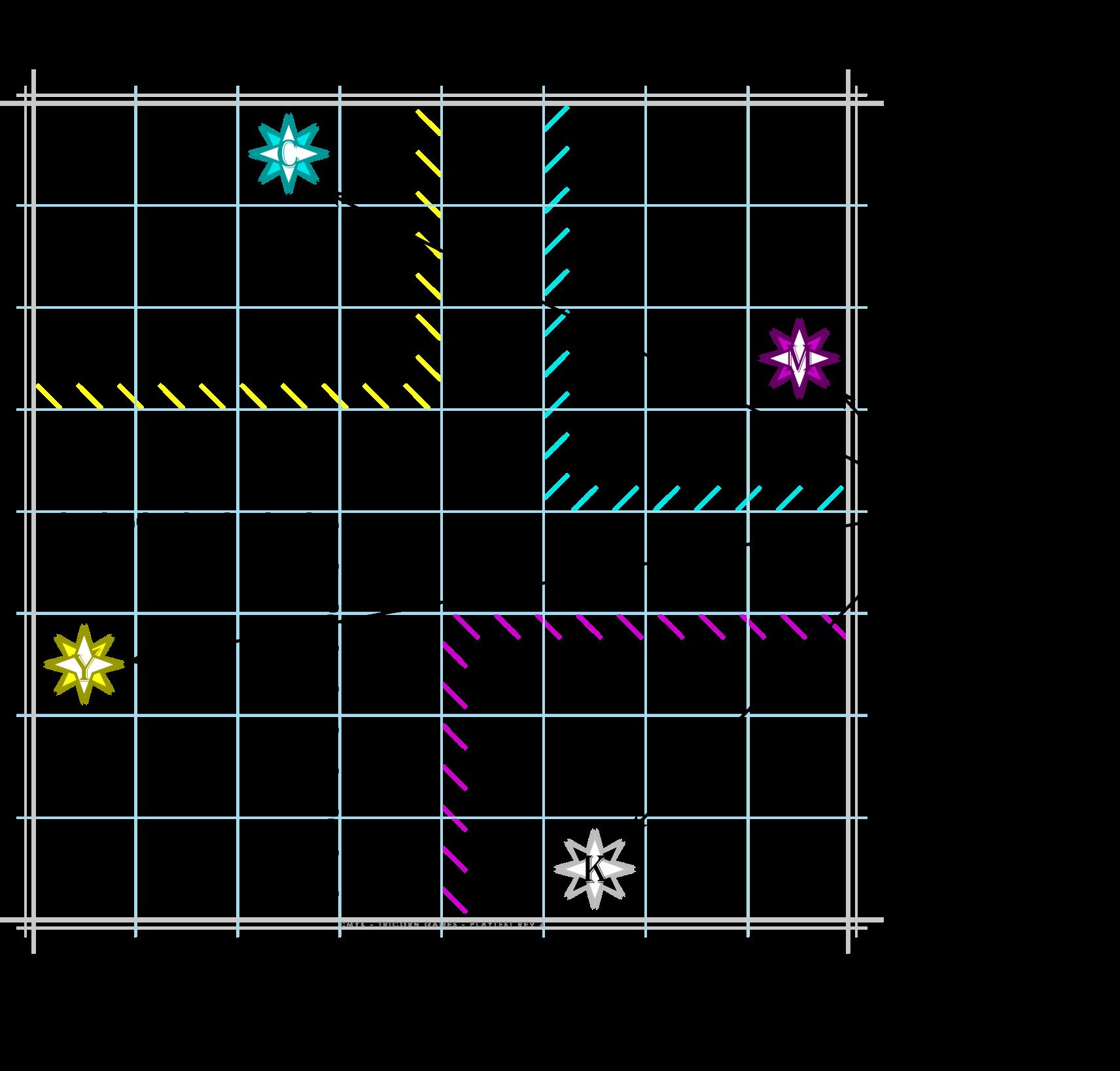 board-diagram.png