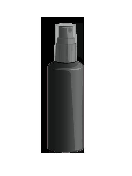 botella black.png