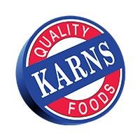 sponsorKarns.png