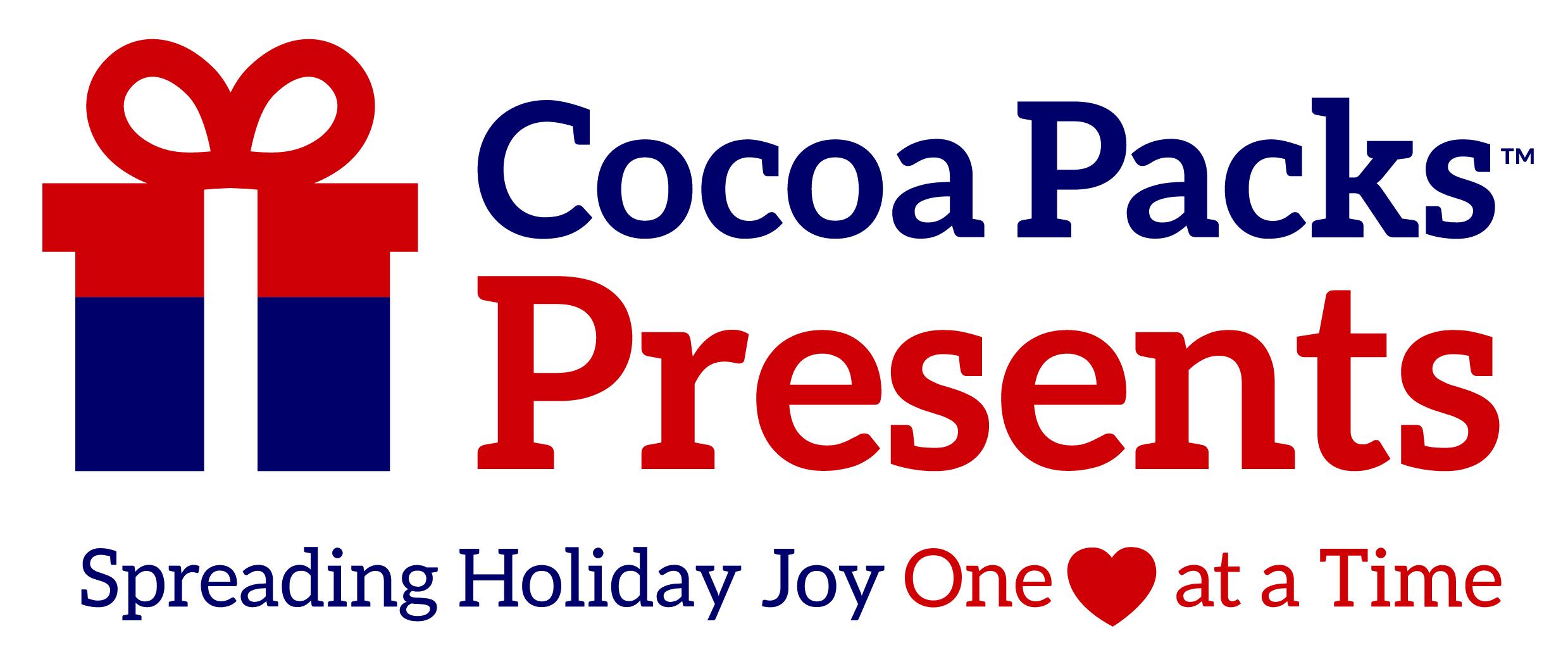 Cocoa Parks Presents_logo_FINAL-01.jpg