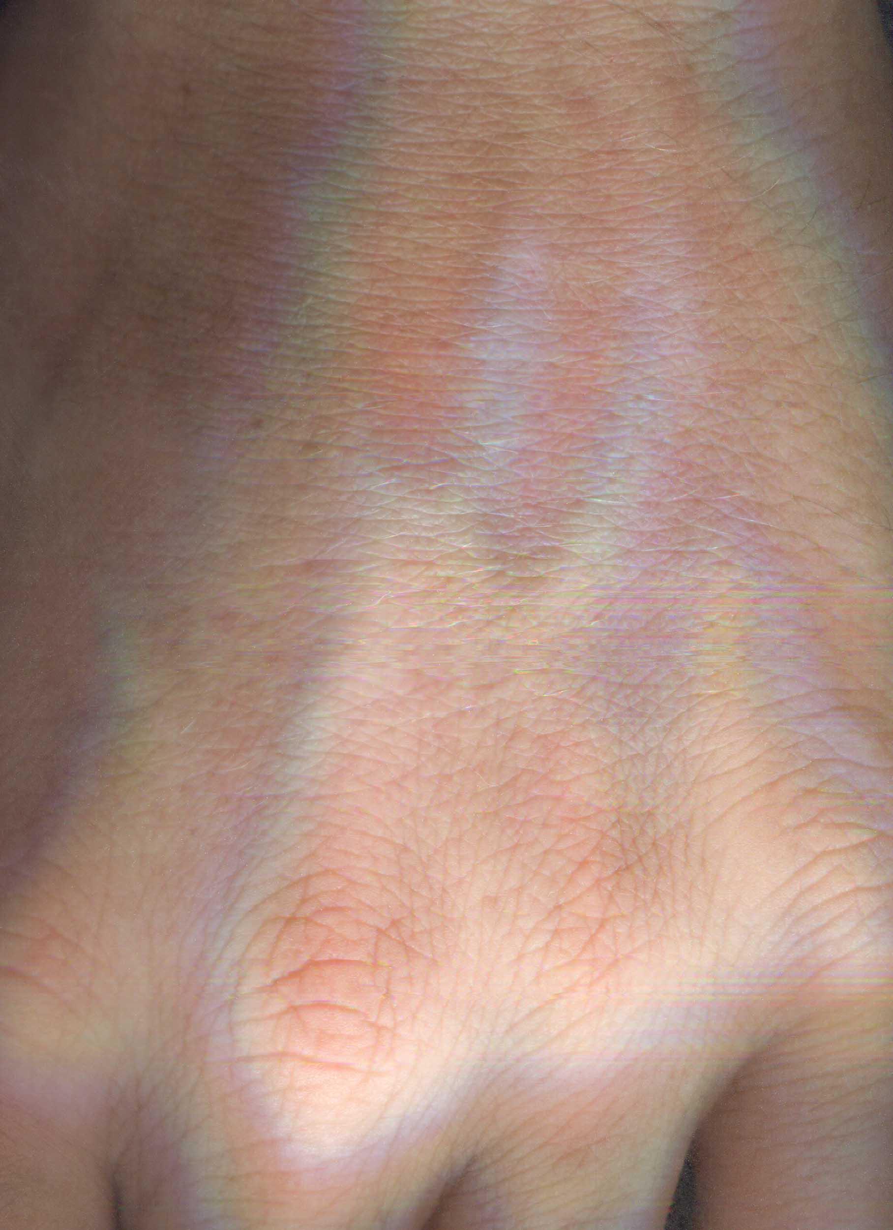 hodosy_invisible-you-honlap-3-3.jpg