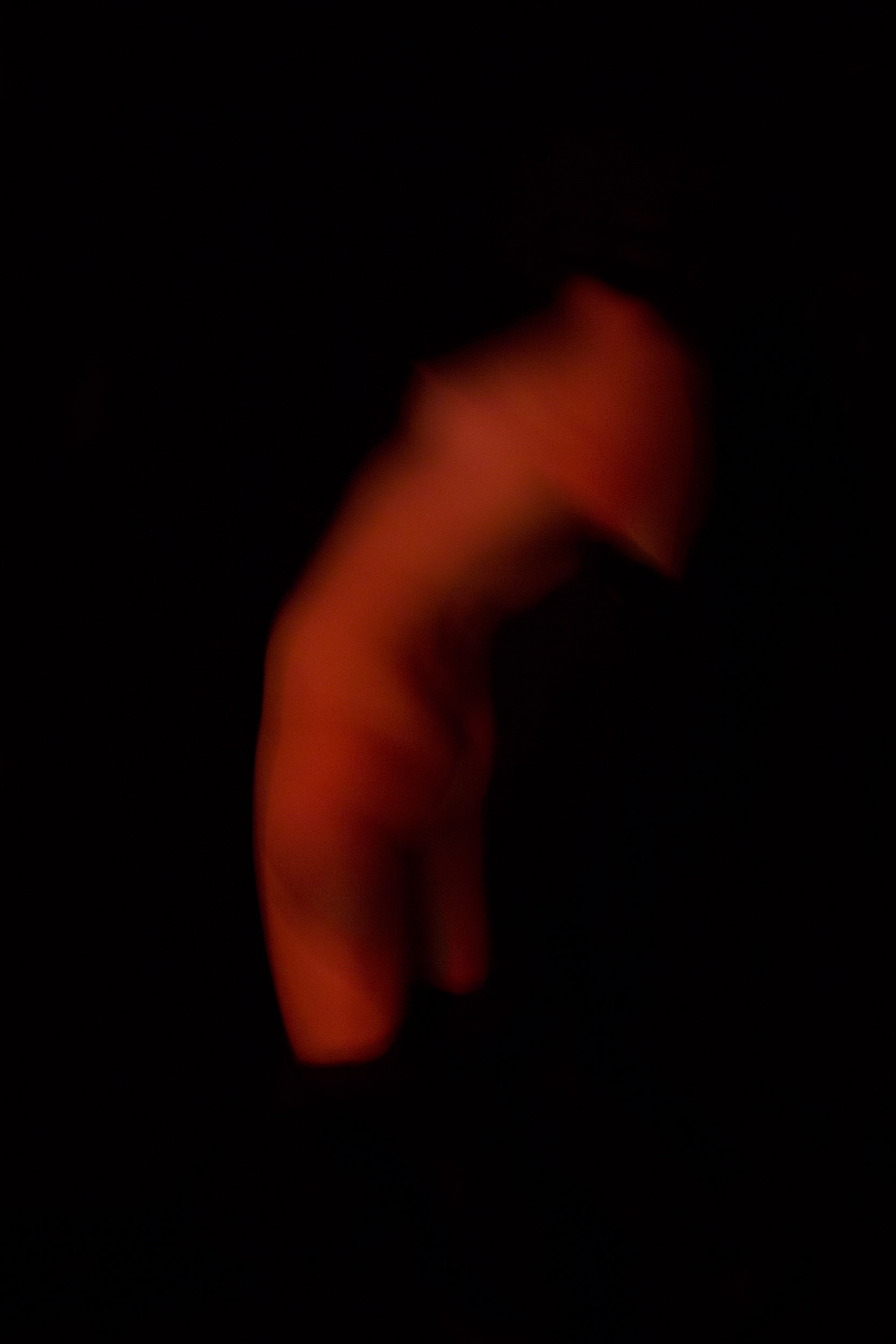 hodosy_invisible-you-honlap-7-3.jpg