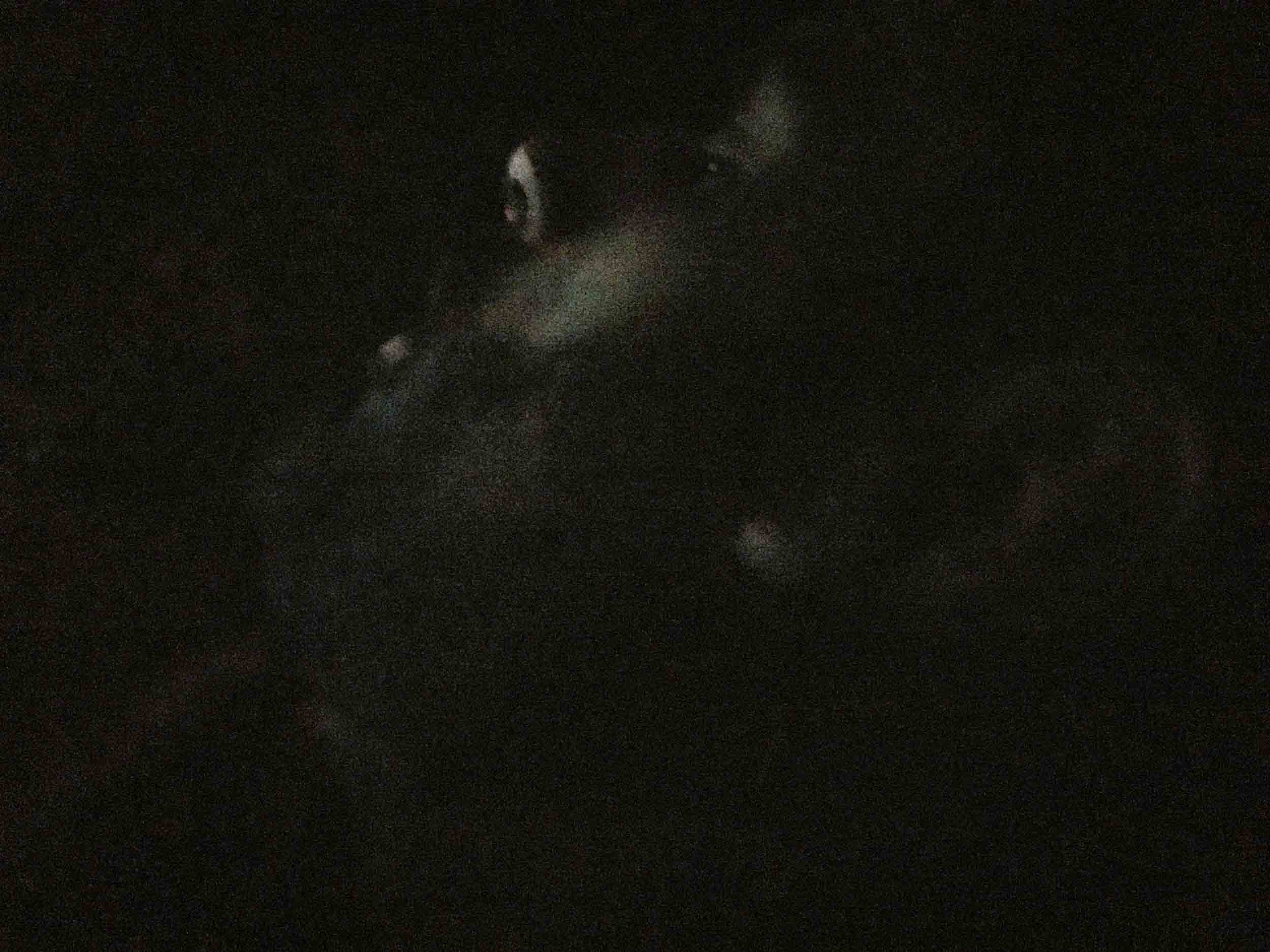hodosy_invisible-you-honlap-8.jpg