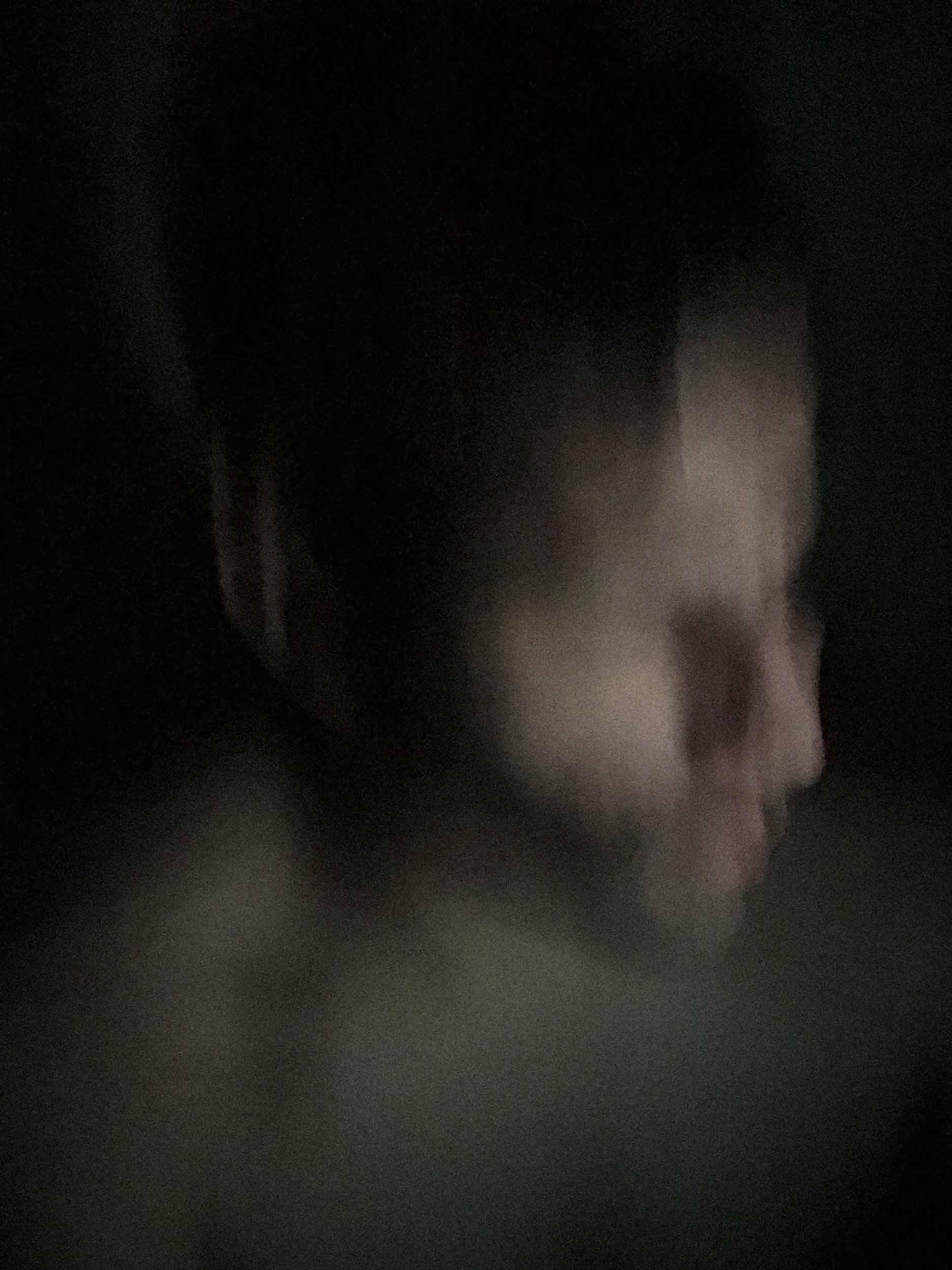 hodosy_invisible-you-honlap-12.jpg