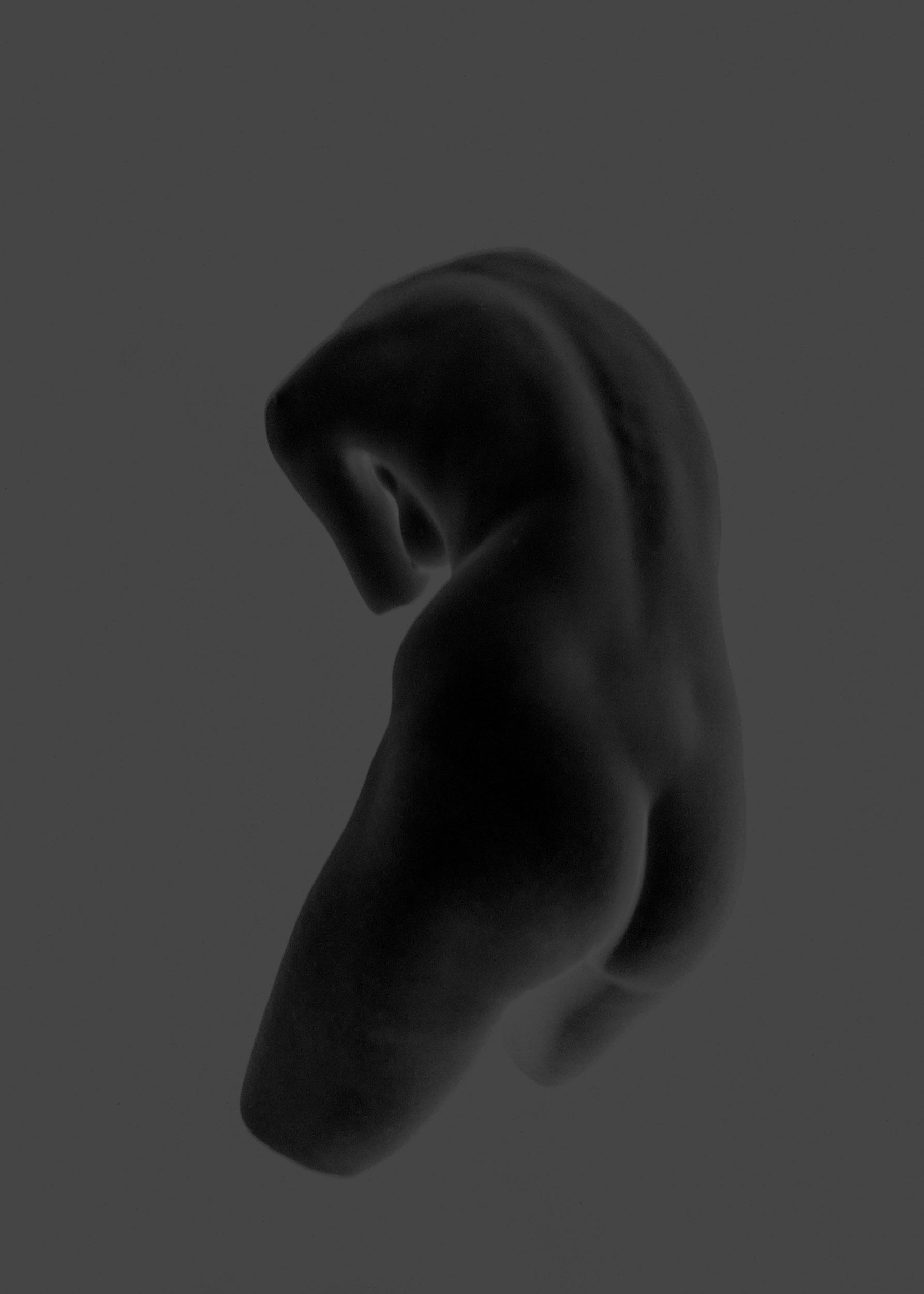 hodosy_invisible-you-honlap-6-4.jpg