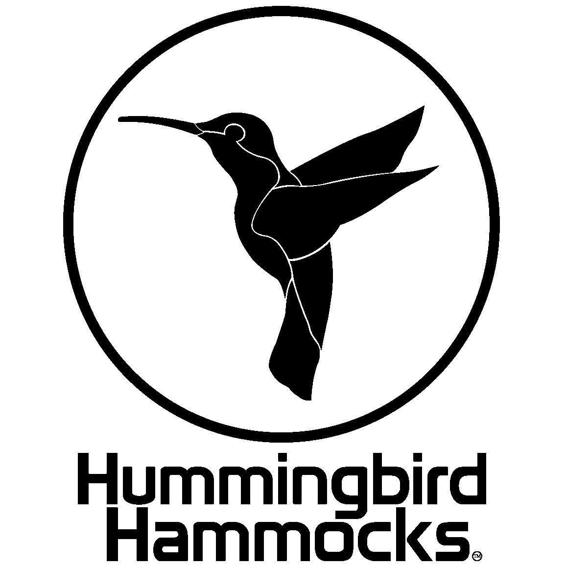 Hummingbird Logo Circle.png