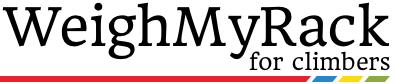 wmr_logo.png