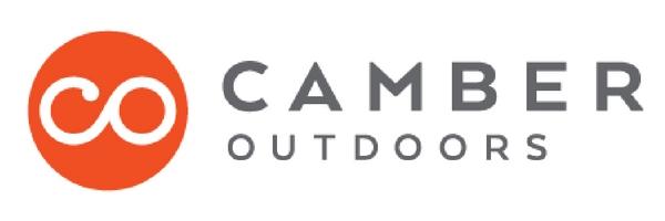 Camber Outdoors.jpg