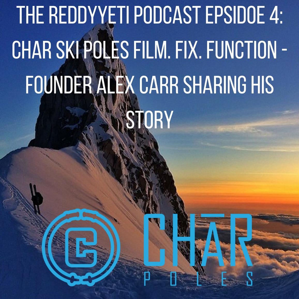 Char poles podcast image.jpg
