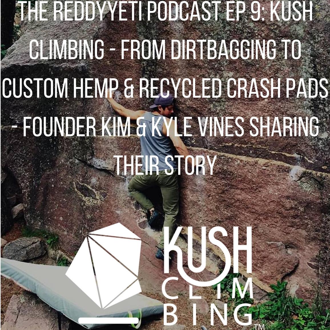 Kush climbing podcast image (1).jpg