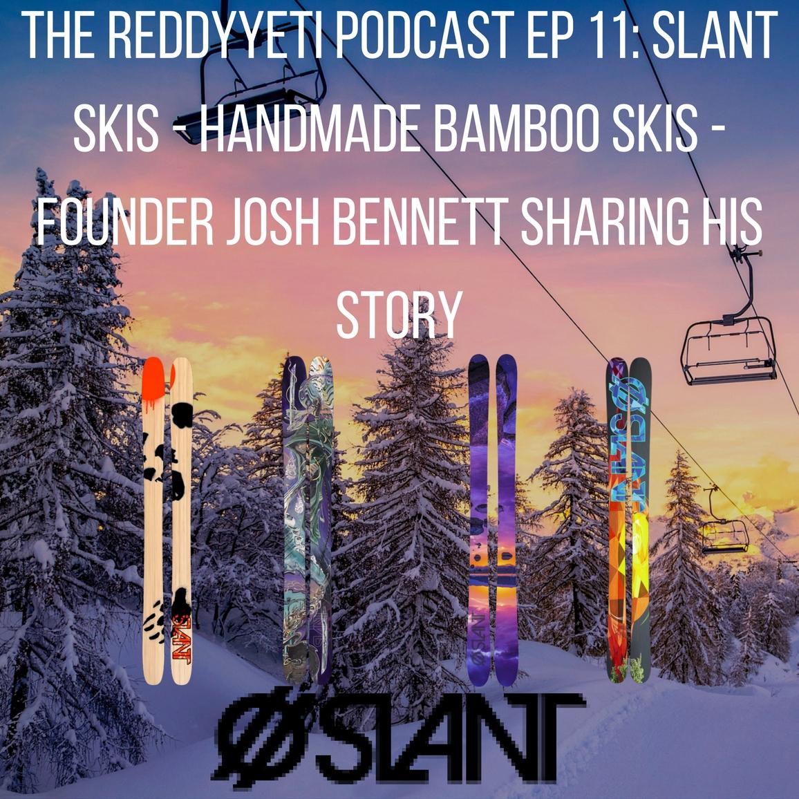 Slant Podcast Image.jpg