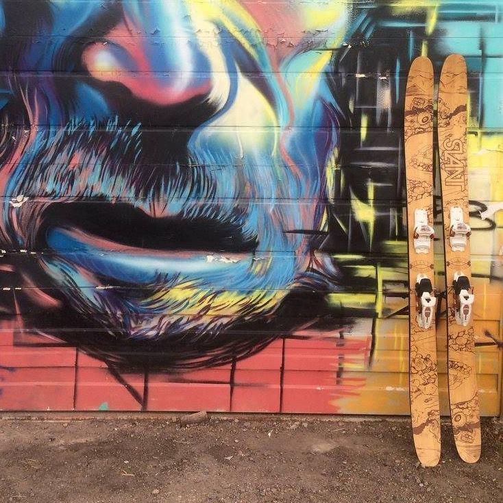 Handmade skis - Slant skis.jpg