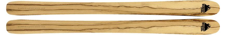 Handmade skis - Wagner Custom.jpg