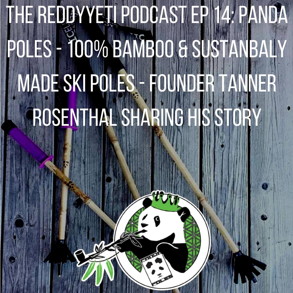 Panda poles Podcast Image.jpg