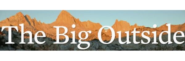 The Big Outside.jpg