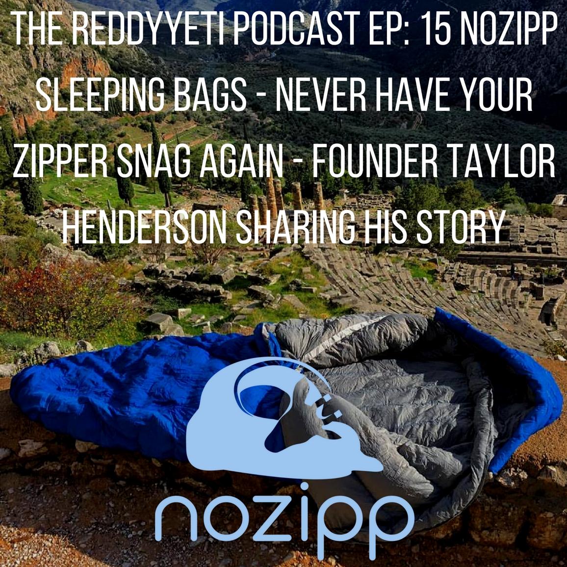 Nozipp Podcast image.jpg