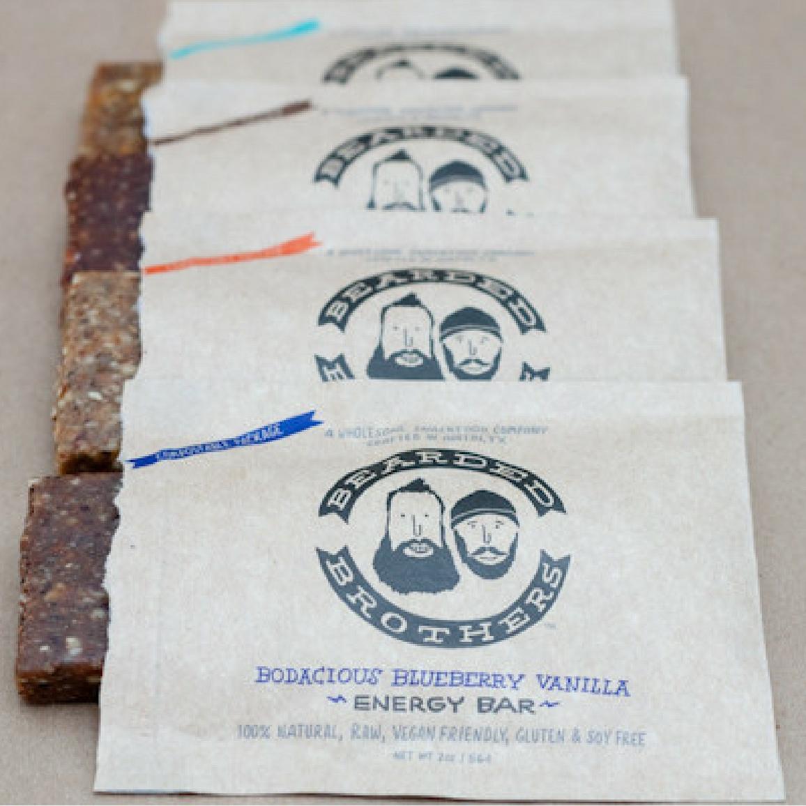 Bearded Bros Brand Image (1).jpg